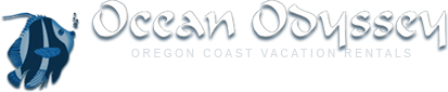 Ocean Odyssey Logo